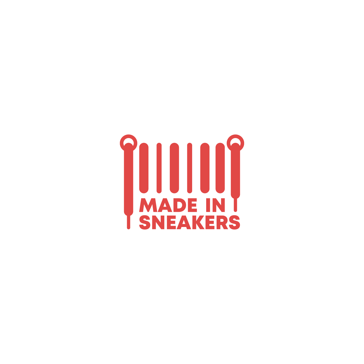 madeinsneakers